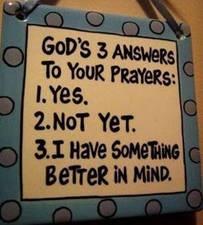 God's Timing is Always Perfect! | Lori Kempton, Author/Speaker
