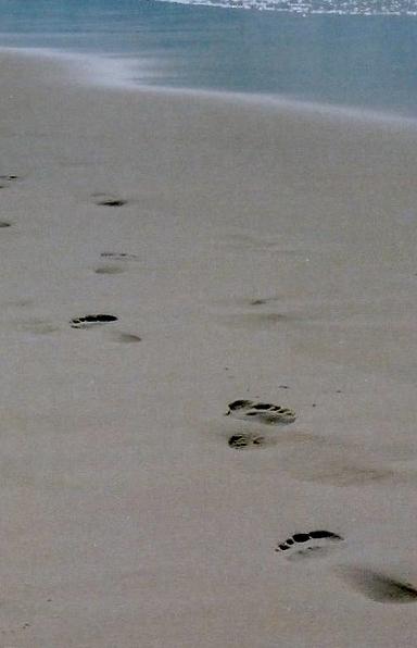 sand (2)