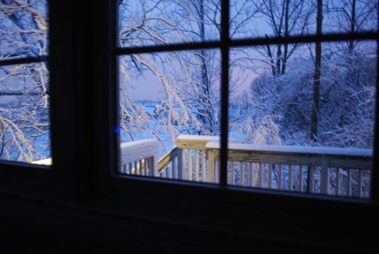 Snow 017