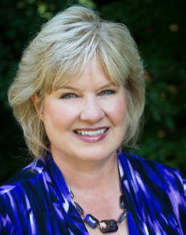 Lori Kempton